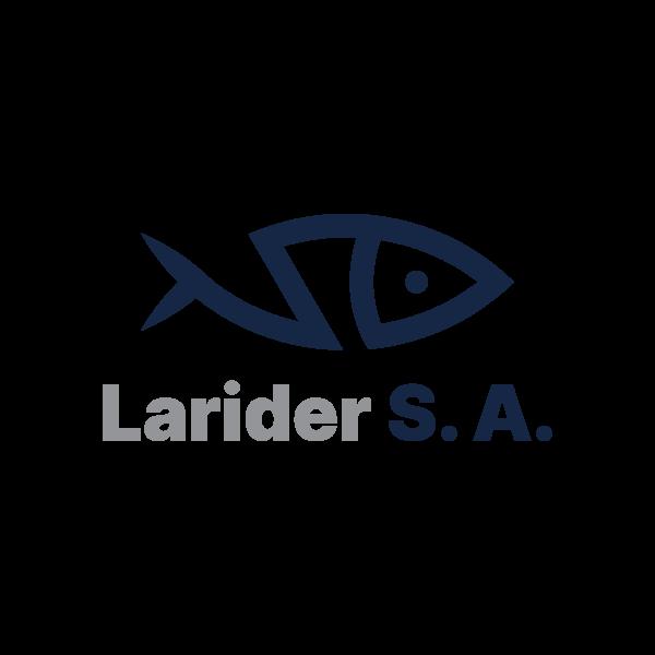 Logo Larider