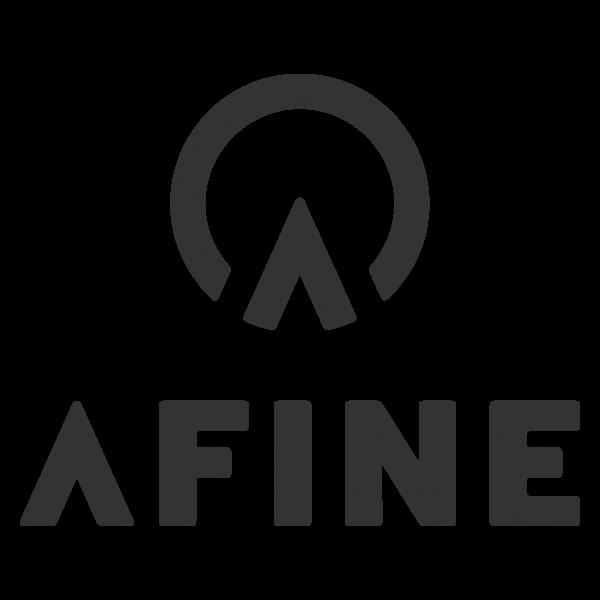 Logo Afine