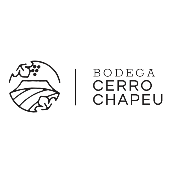 Logo Bodega Cerro Chapeu