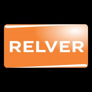 Relver