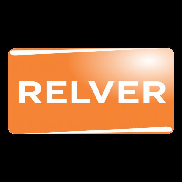 Logo Relver