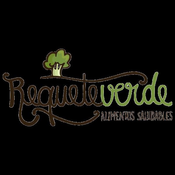 Logo Requete Verde