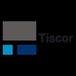 Tiscor