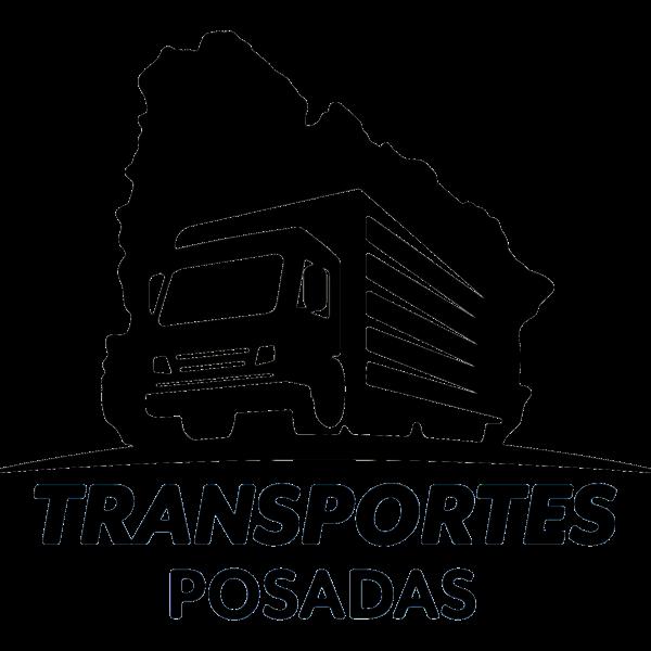 Logo Transportes Posadas