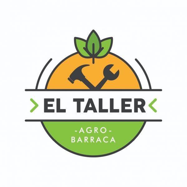 Agrobarraca El Taller