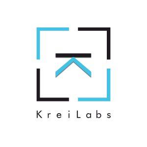 logo KreiLabs