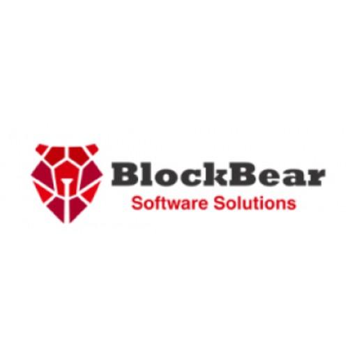 Logo BlockBear